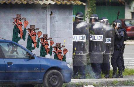 policiadalton