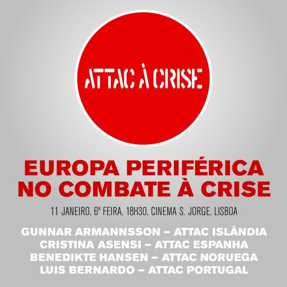attac-crise_20130111