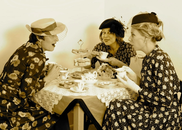 Big-Bite-Size-Vintage-Tea-Party-Tea-Ladies