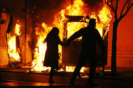 greek_riots